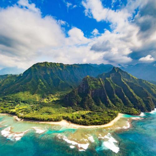 Kauai-lead-900x506.jpg