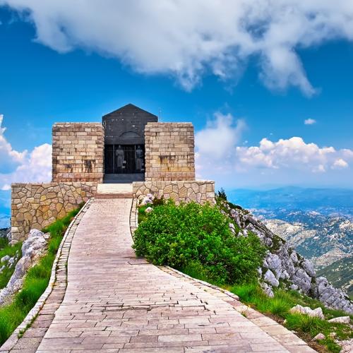 The-mausoleum-of-Njegos.jpg
