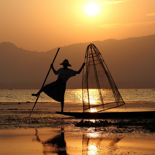 fishing-inle-lake.jpg