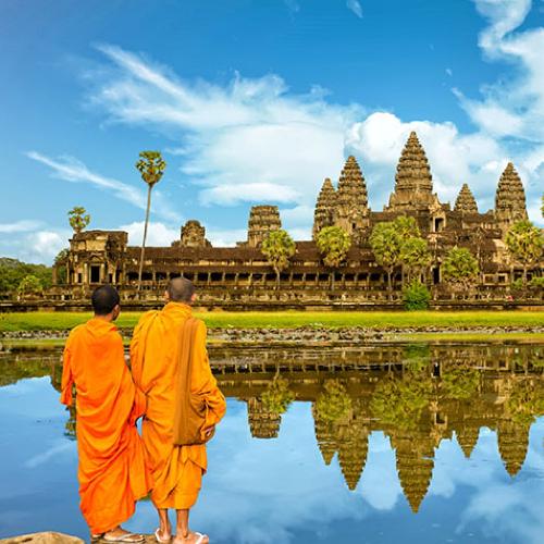 hq_angkor-wat-in-cambogia1.jpg
