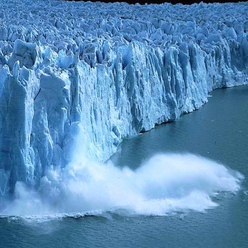 perito-moreno-glacier-los-glaciares-national-park-santa-cruz-argentina-4.jpg