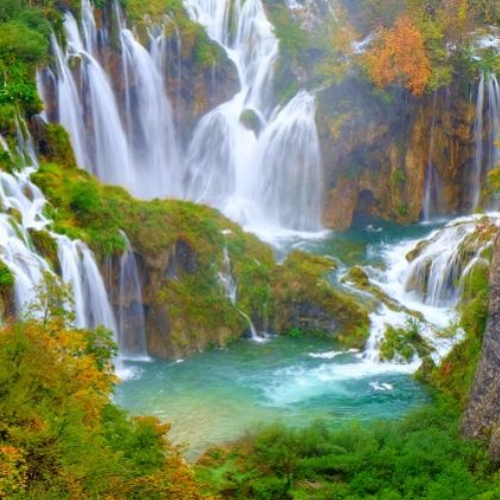 plitvice-lakes-national-park.jpg