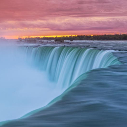 things-to-do-in-niagara-falls-featured-image.jpg