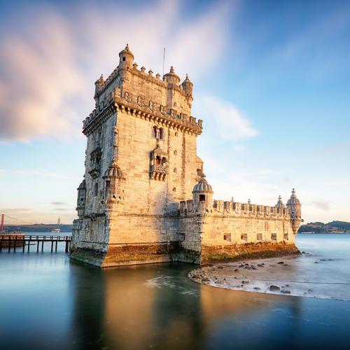 torre-di-belem-lisbona-portogallo.jpeg